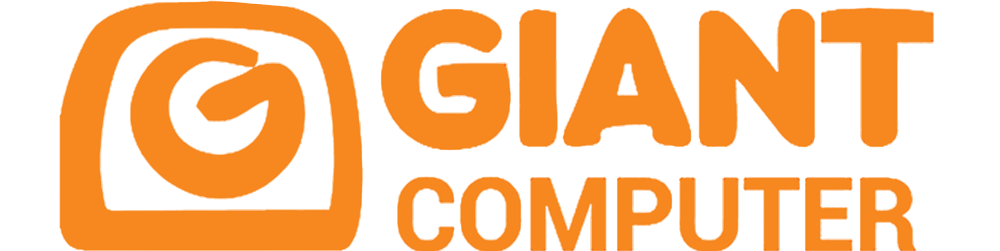 giant-computer