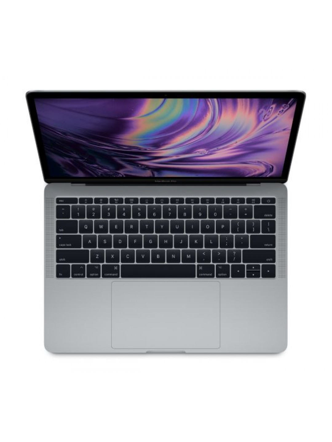 Laptop Macbook Air 2018 MRE92 13 inch/1.6Ghz Dual Core i5/8GB/256GB/ Intel UHD Graphics 617