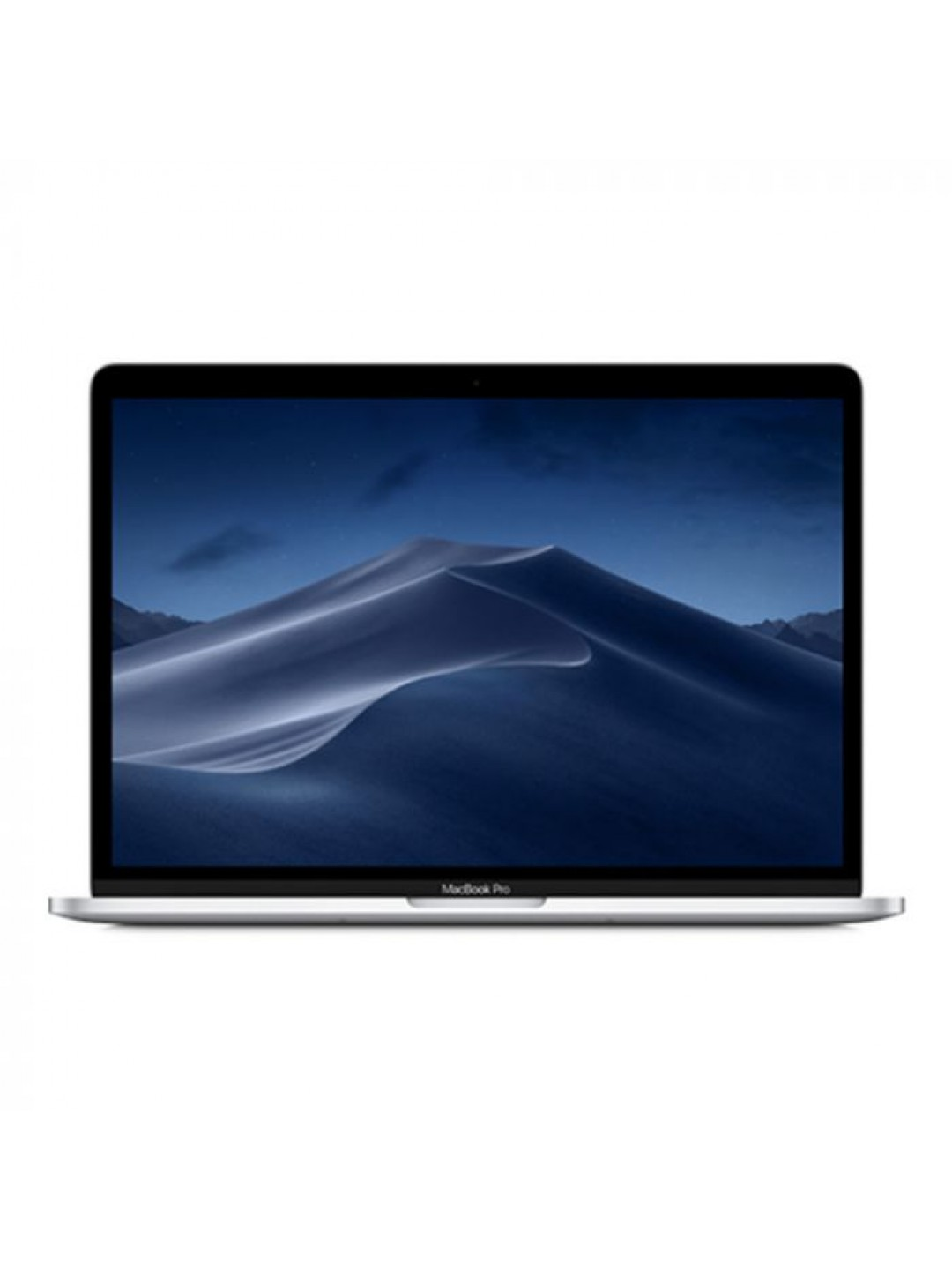 Laptop Apple MacBook Pro 13 MV9A2  / Intel core i5 / Ram 8GB / 512 GB SSD / Screen 13,3""