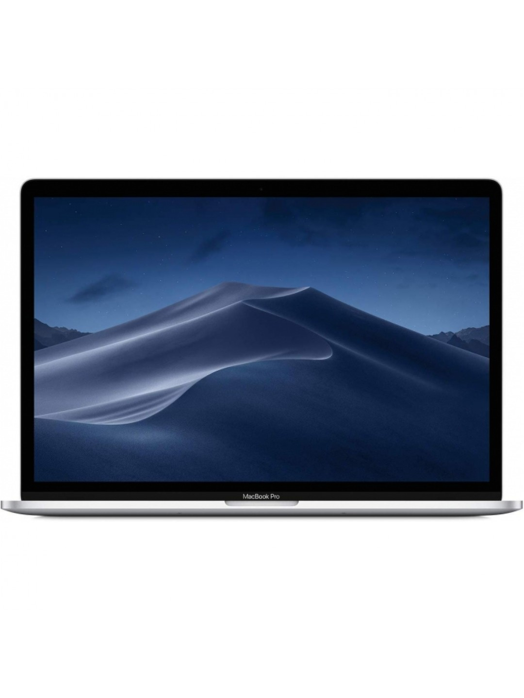 Laptop Apple Macbook Pro 2019 MV922 15 16GB 256GB 2.6GHz 6-Core I7