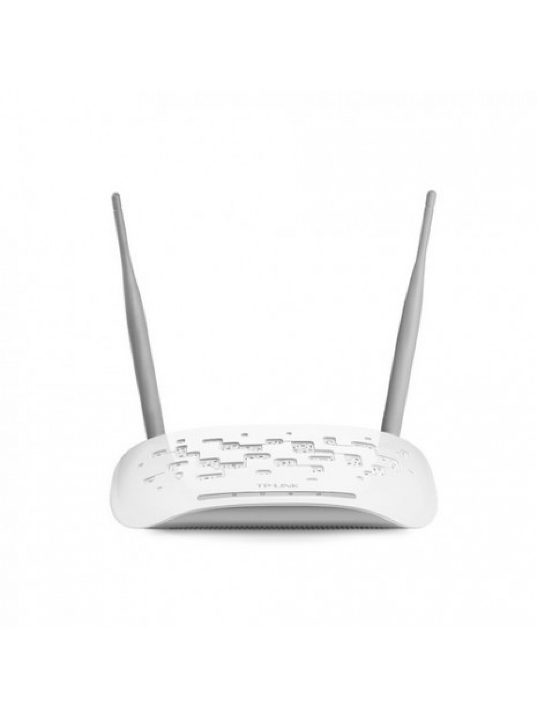 TL-WA801ND 300MBPS WIRELESS ACCESS POINT