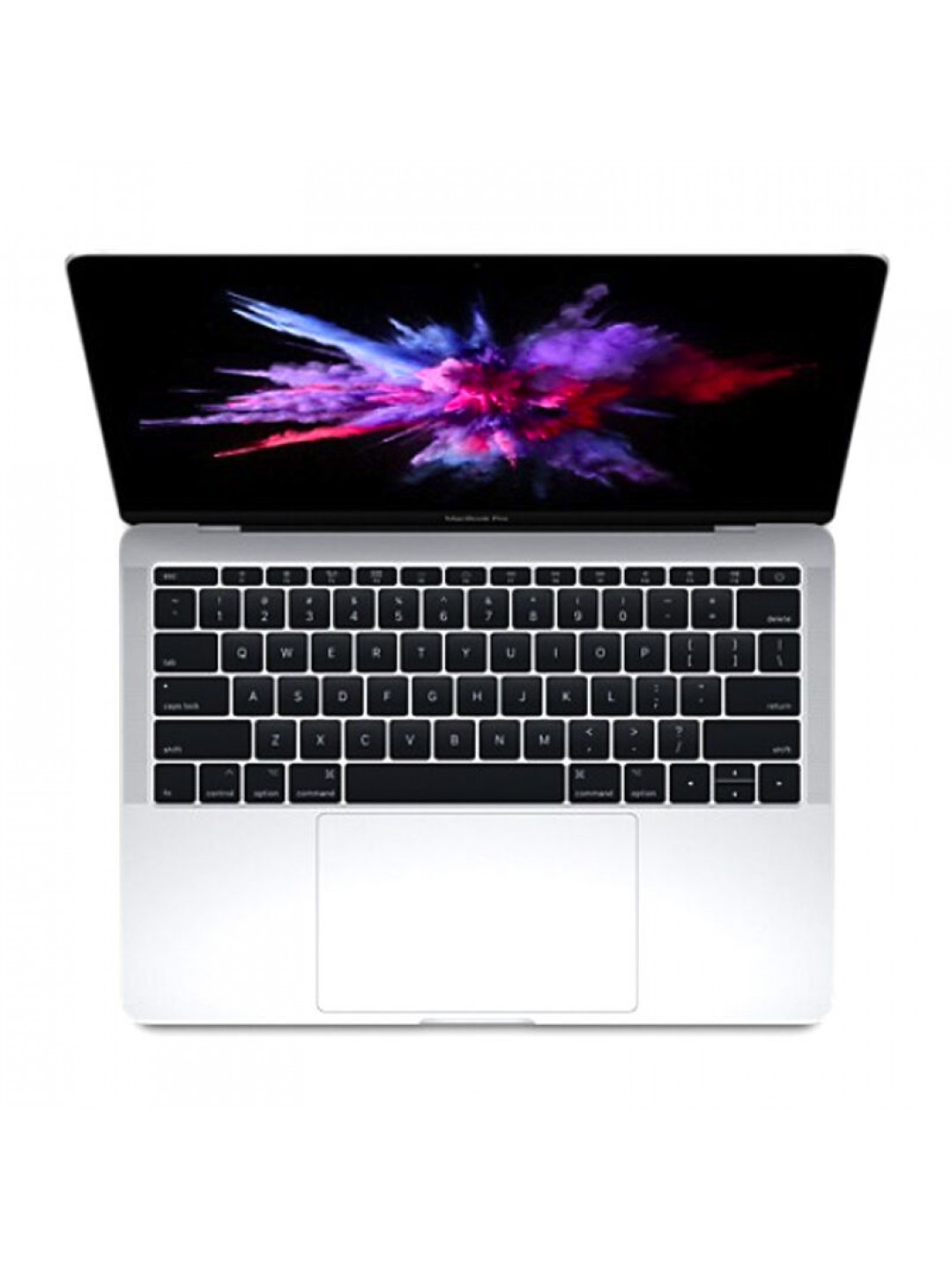 Laptop Apple Macbook Pro 2017 MPXR2 13 inch Non Touch Bar/2.3Ghz Dual i5/8GB/128GB/Intel Iris Graphics 640