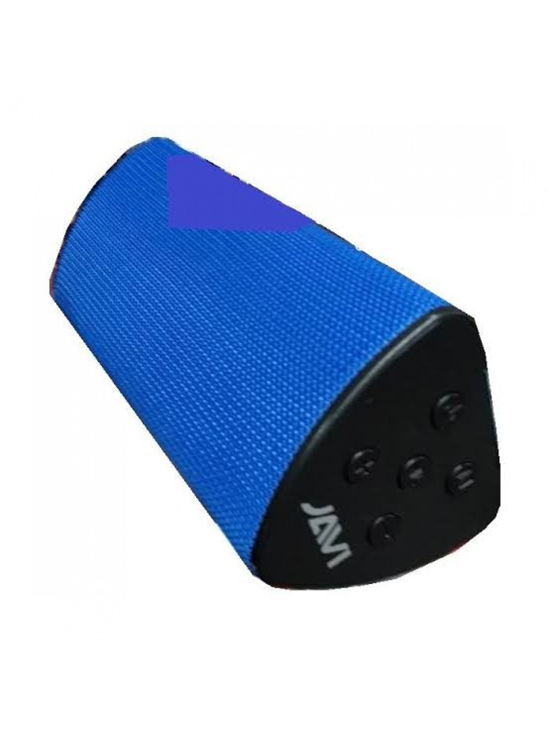 Speaker Portable Bluetooth JAVI SB012
