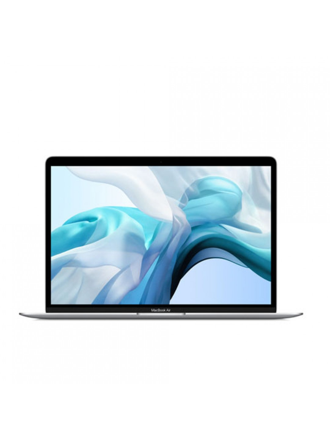 Laptop Macbook Air 2019 MVFH2 13 inch/1.6Ghz Dual Core i5/8GB/128GB/ Intel UHD Graphics 617