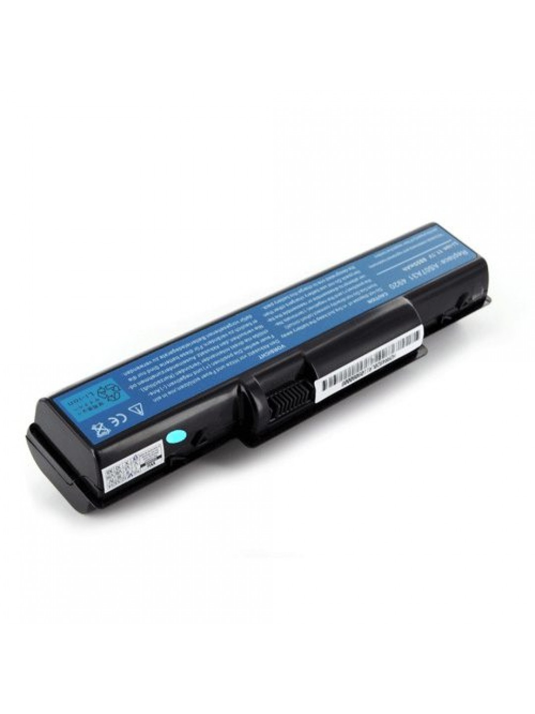 BATTERY ACER AS07A41 SECOND