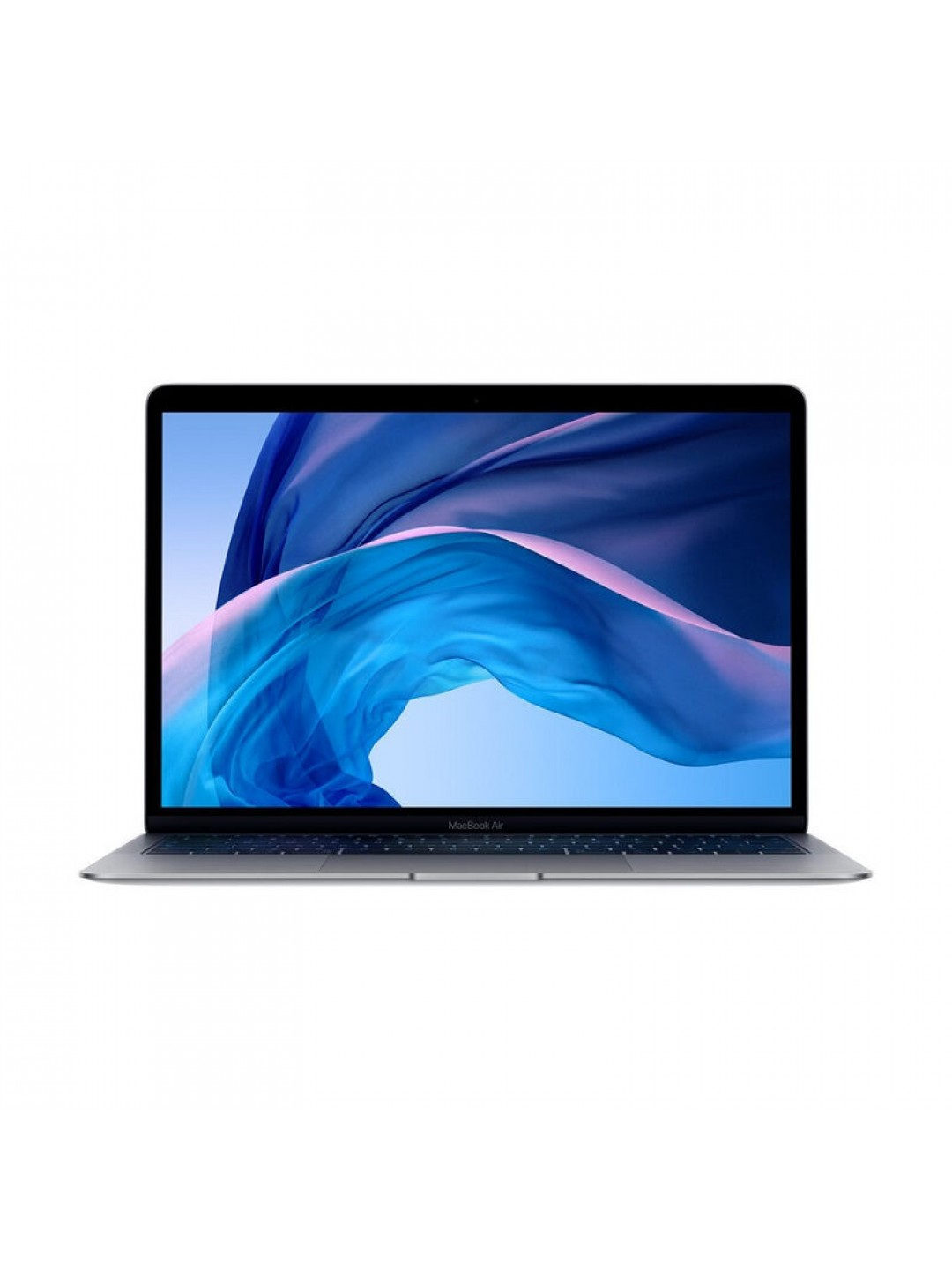 Laptop Macbook Air 2019 MVFJ2 13 inch/1.6Ghz Dual Core i5/8GB/256GB/ Intel UHD Graphics 617