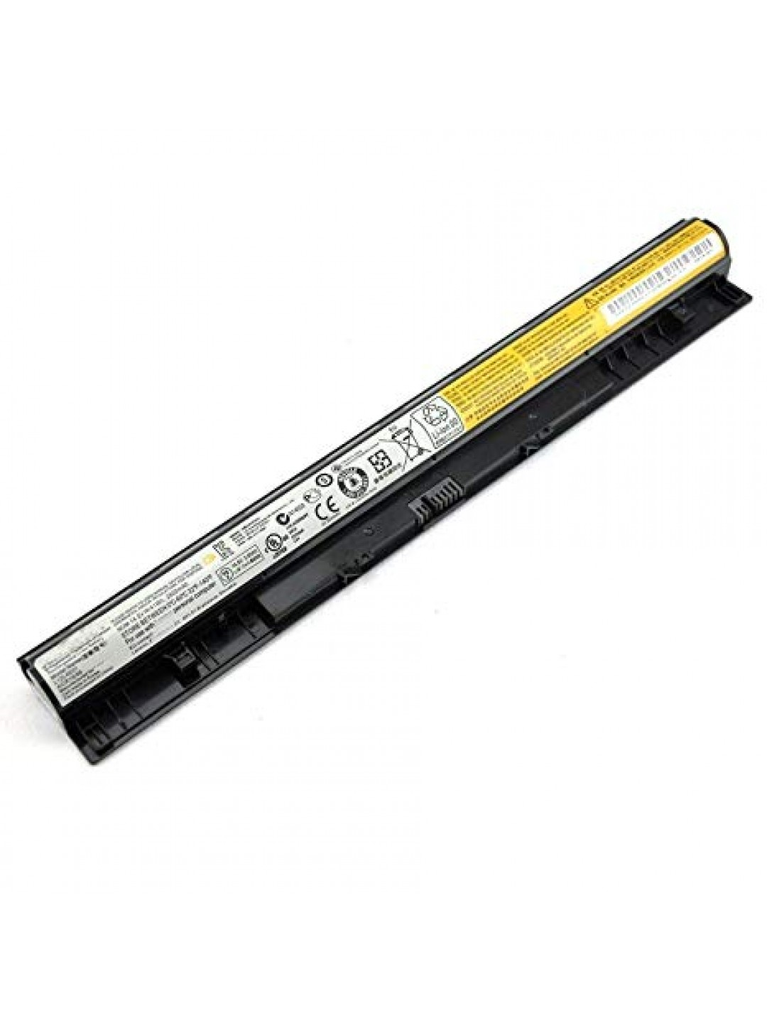 BATTERY LENOVO G400S ORI