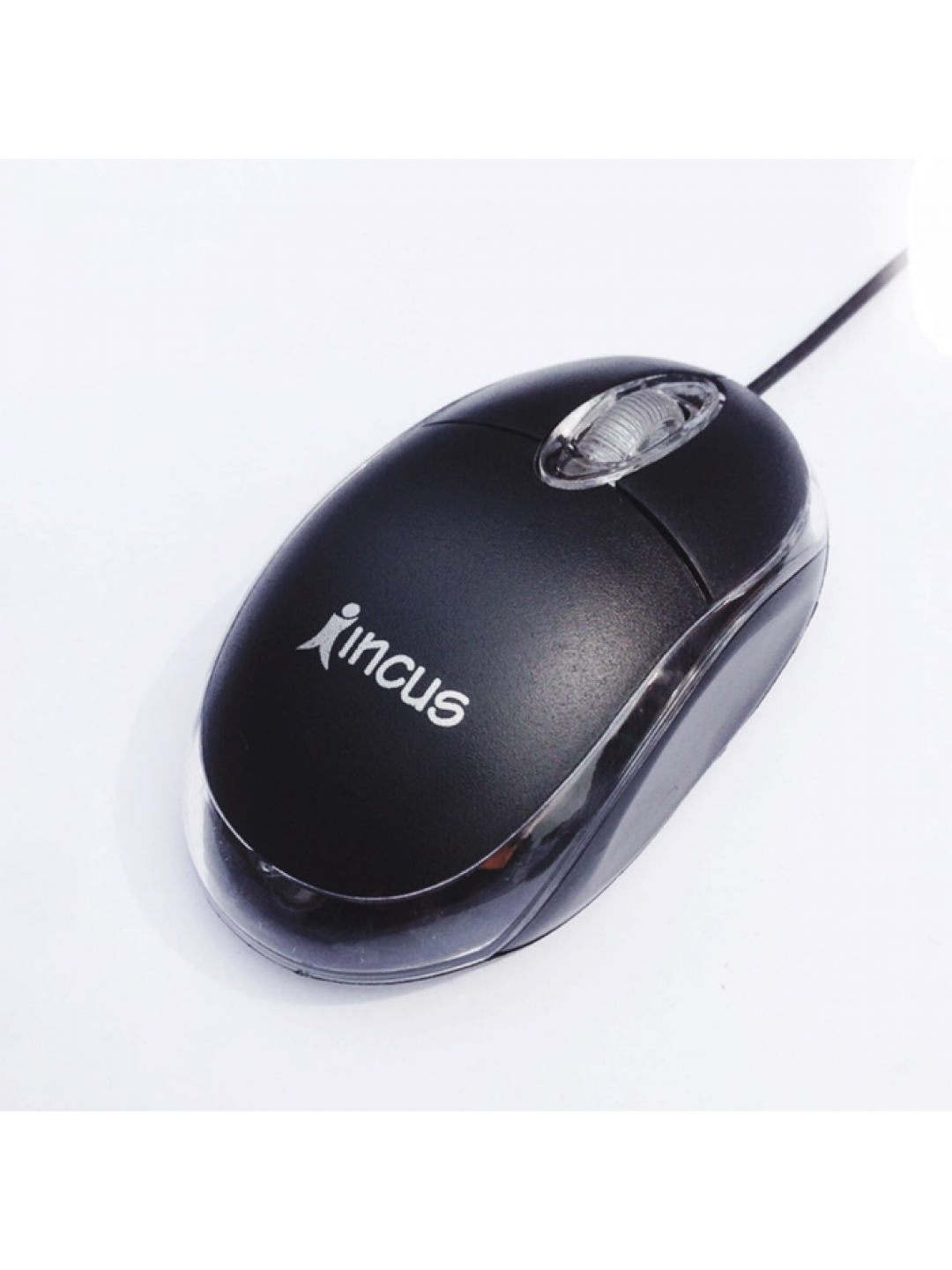 MOUSE USB second