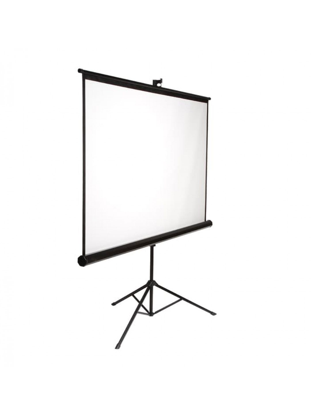 TRIPOD SCREEN 70*70